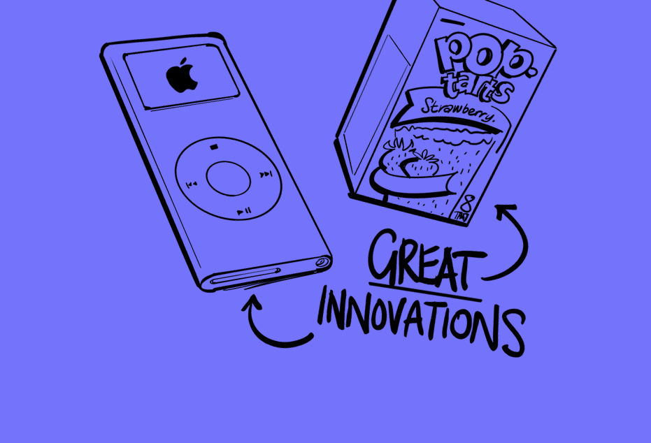 Why doesn't Hoist mention 'innovation'? featured image